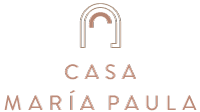 Casa María Paula